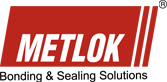Welcome to Metlok - Bonding & Sealing Solutions