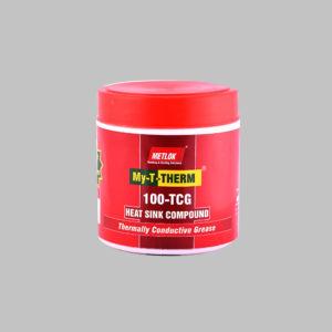 Thermal Paste TCG 100