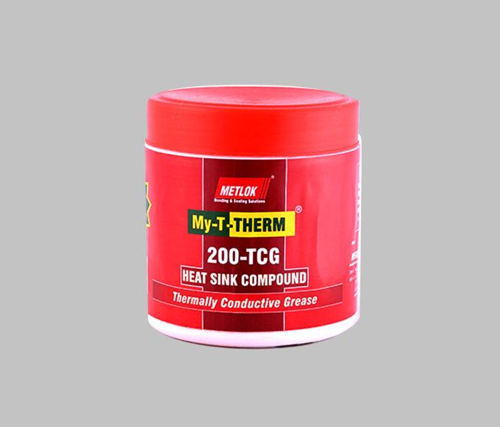 Thermal Paste TCG 200